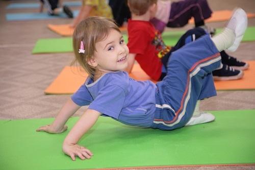 Gatemaster Child doing yoga.jpg