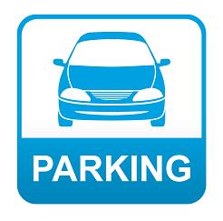 Gatemaster Parking.png