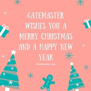Gatemaster wishes you a Merry christmas.jpg