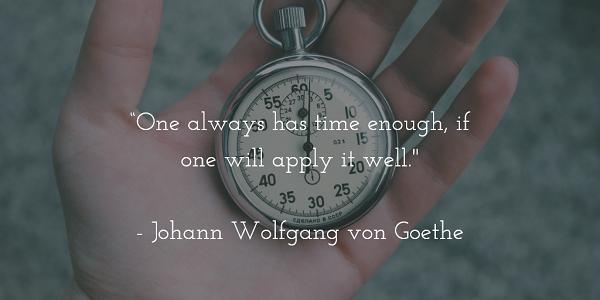 gatemaster_time_managment_johann_wolfgang_von_goethe_quote.png