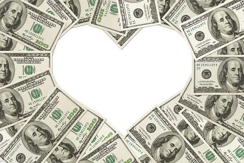 love-of-money_optimized.jpg