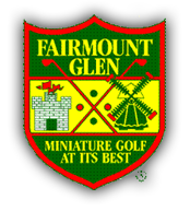 Fairmount_Glen_logo.png