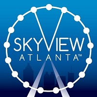 Skyview_atlanta_logo.jpeg