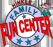 Hinckle_Family_Fun_Center_Logo.png