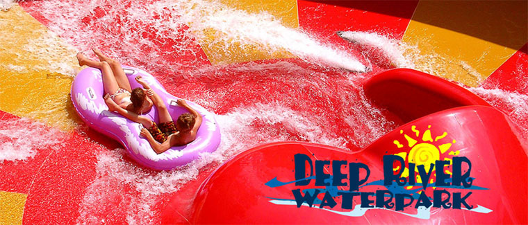 deep-river-waterpark-760x32.jpg