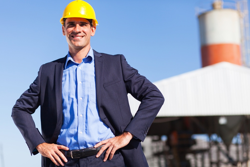 The Benefits Of Construction Management Services