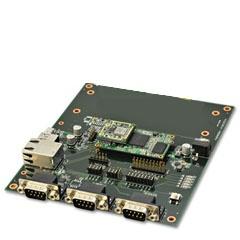 Silex SX-580 Wi-Fi Module X64 Driver Download