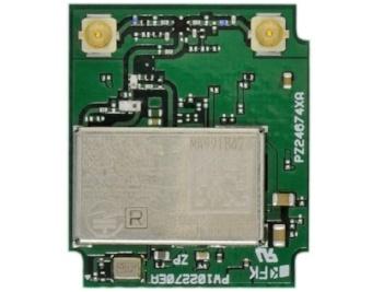 SX-SDMAC-2830S - Silex