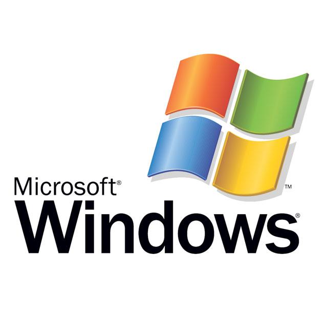 SX-SDMAC Evaluation Windows/Linux