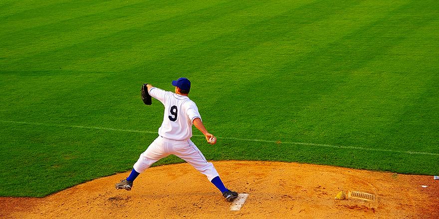 Rotator Cuff Injuries in the Big Leagues