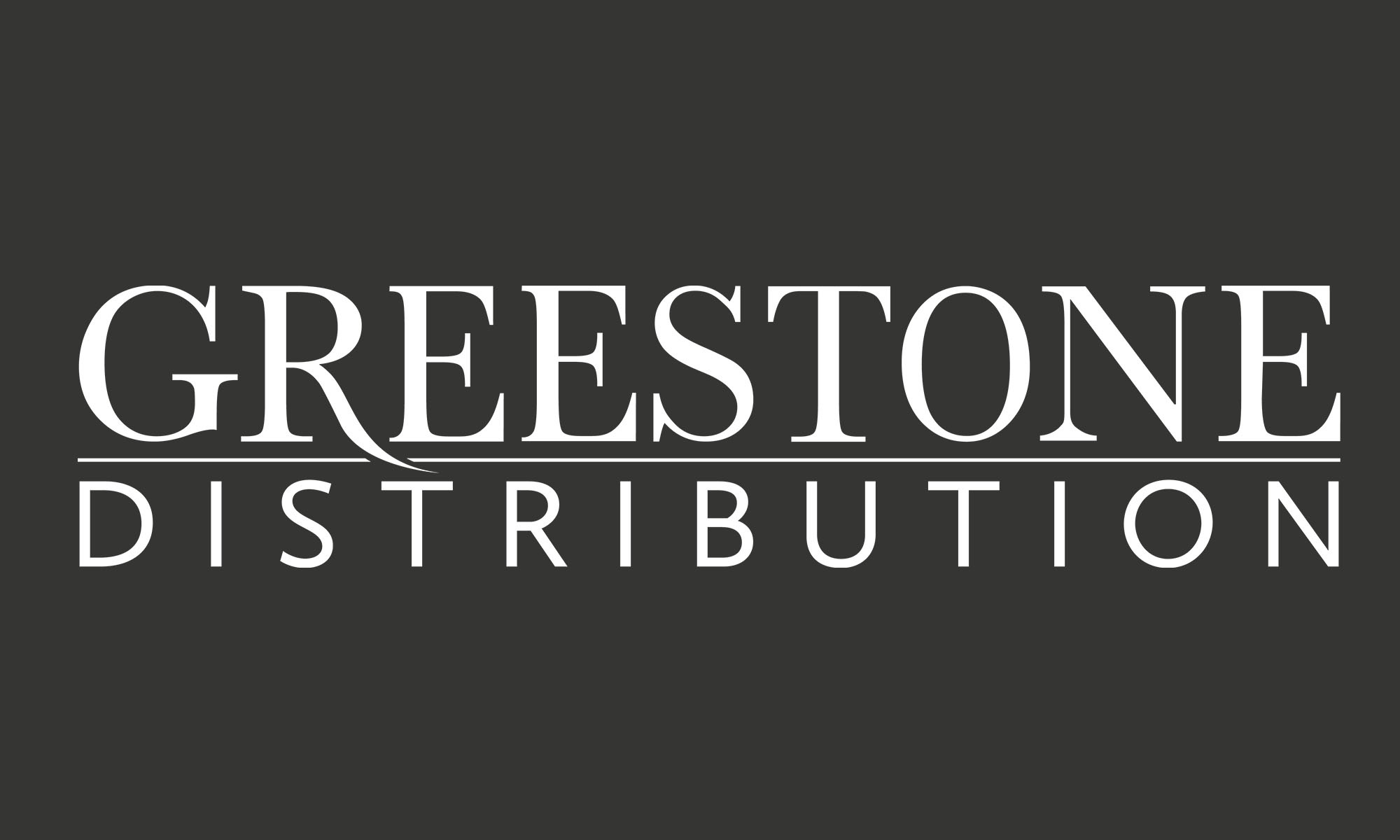 Greestone Distribution