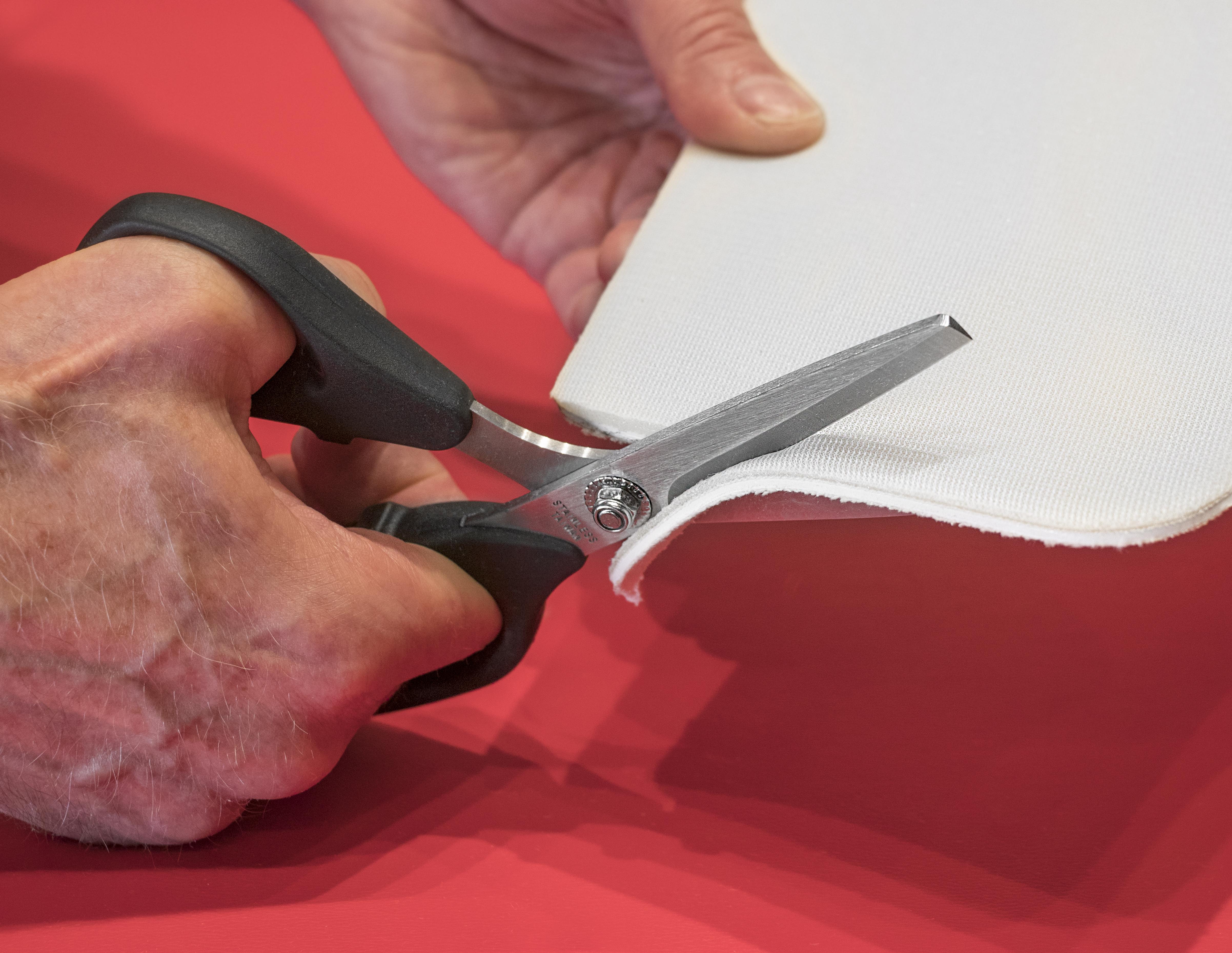 Pro_Scissors_Sleeve_0000_Pro_Scissors