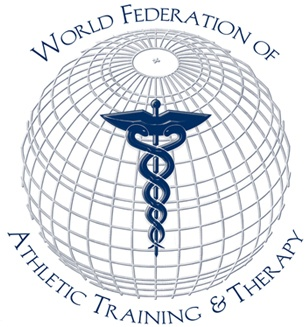 World Federation of Athletic Training & Therapy