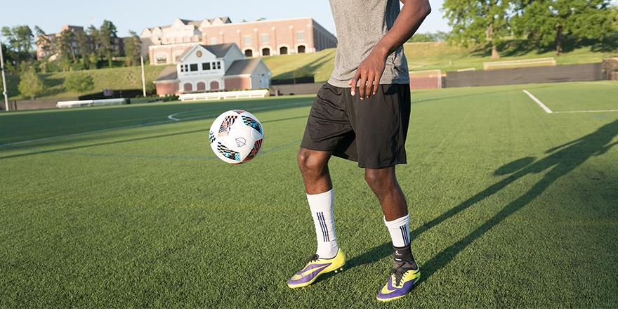 treating ankle injuries for maximum recovery