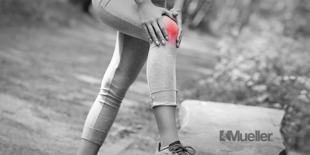 What are knee braces for?