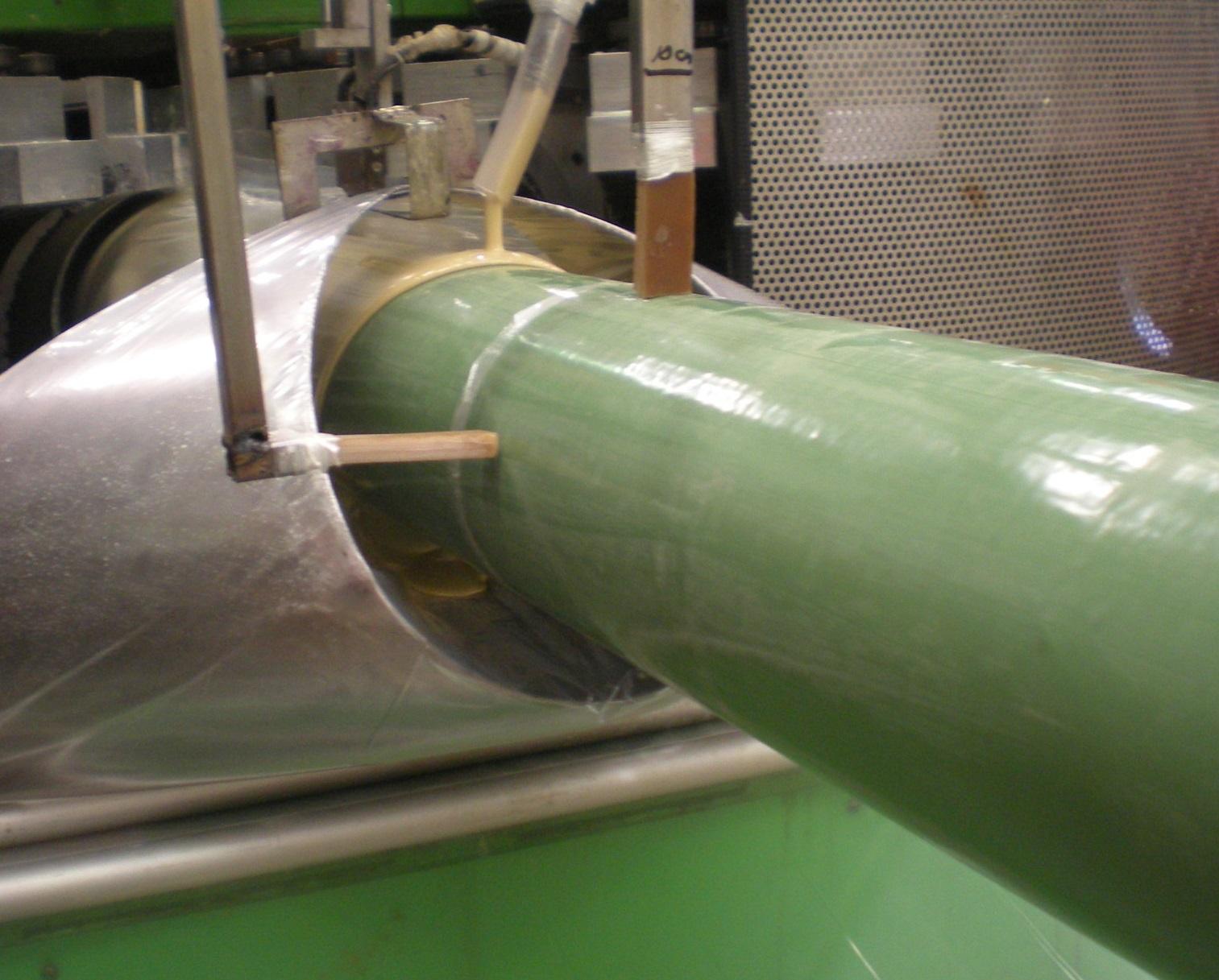 Themal Insulation PUF - 3