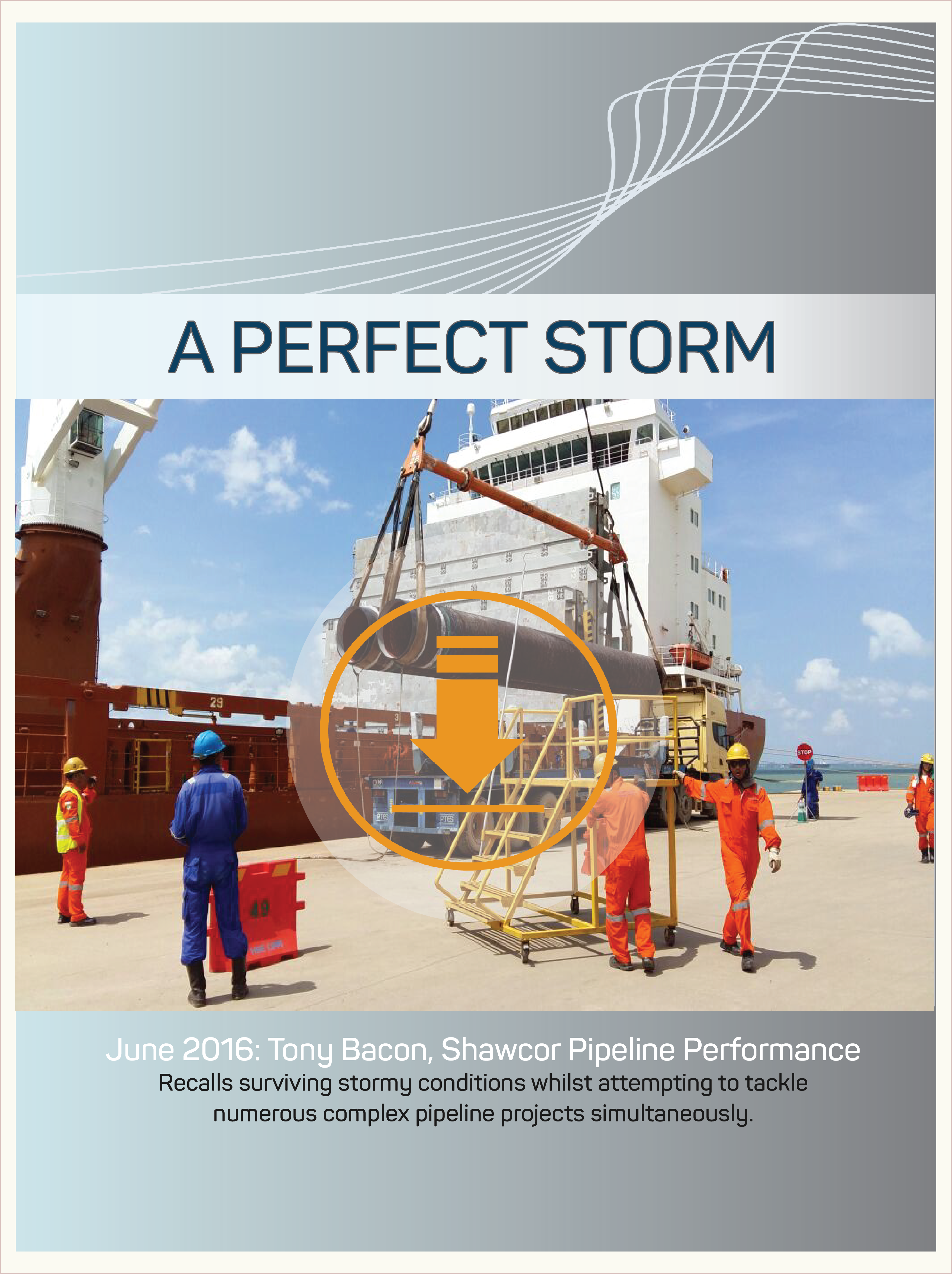 Perfect_Storm_-_cover_image-blog.png