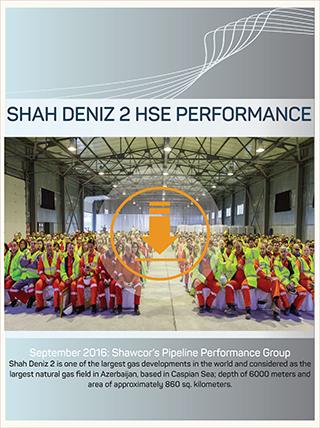 Shah_Deniz_2_-_HSE_Perofmance-blog_-_320X400.png