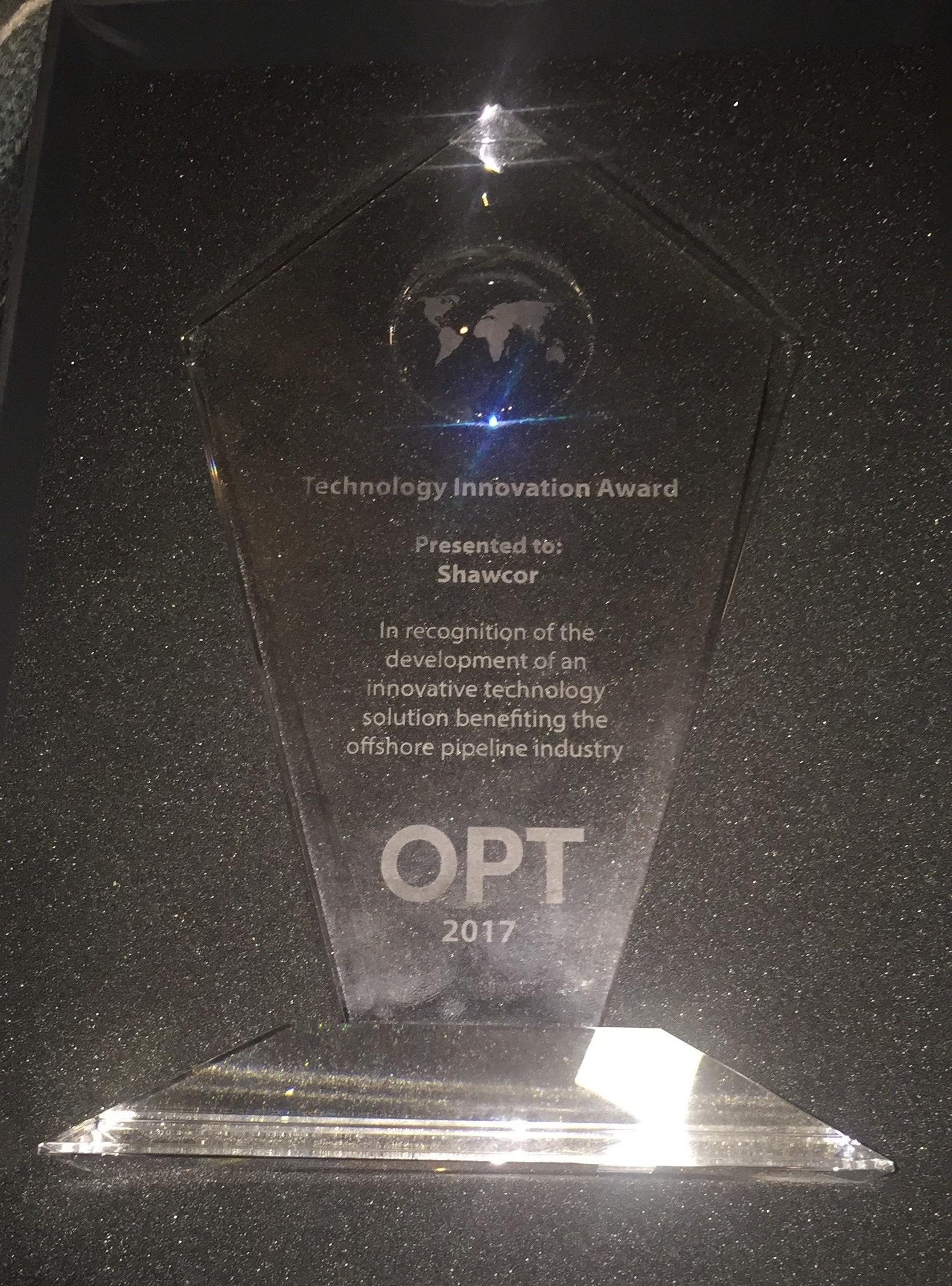 award 1-127340-edited.jpg