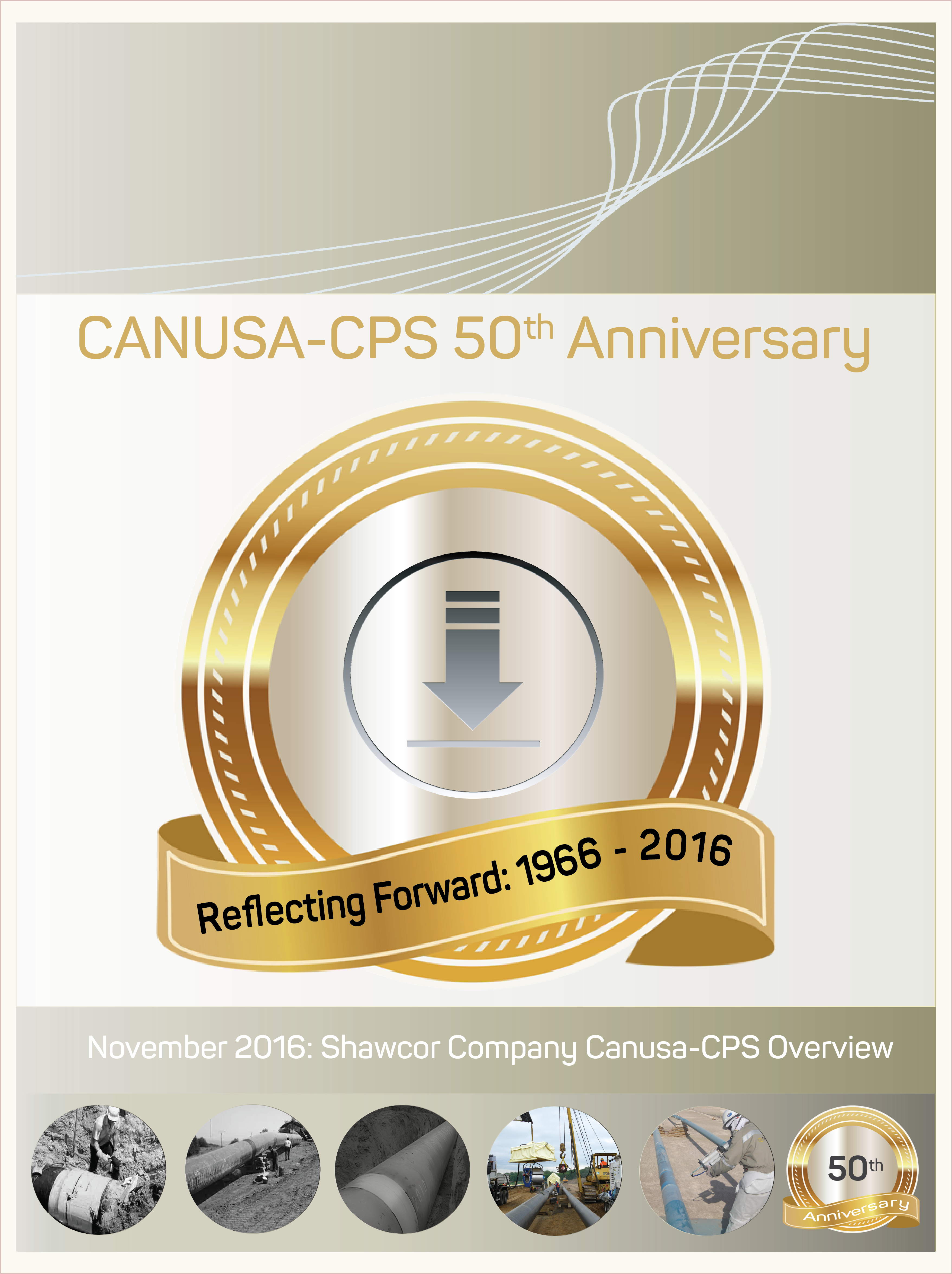 canusa 50-cover image-blog.png
