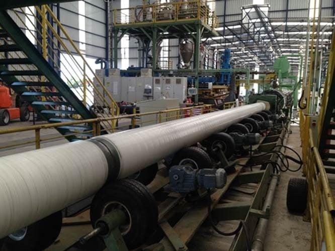 shawcor in brazil - pipe coating 4.jpg