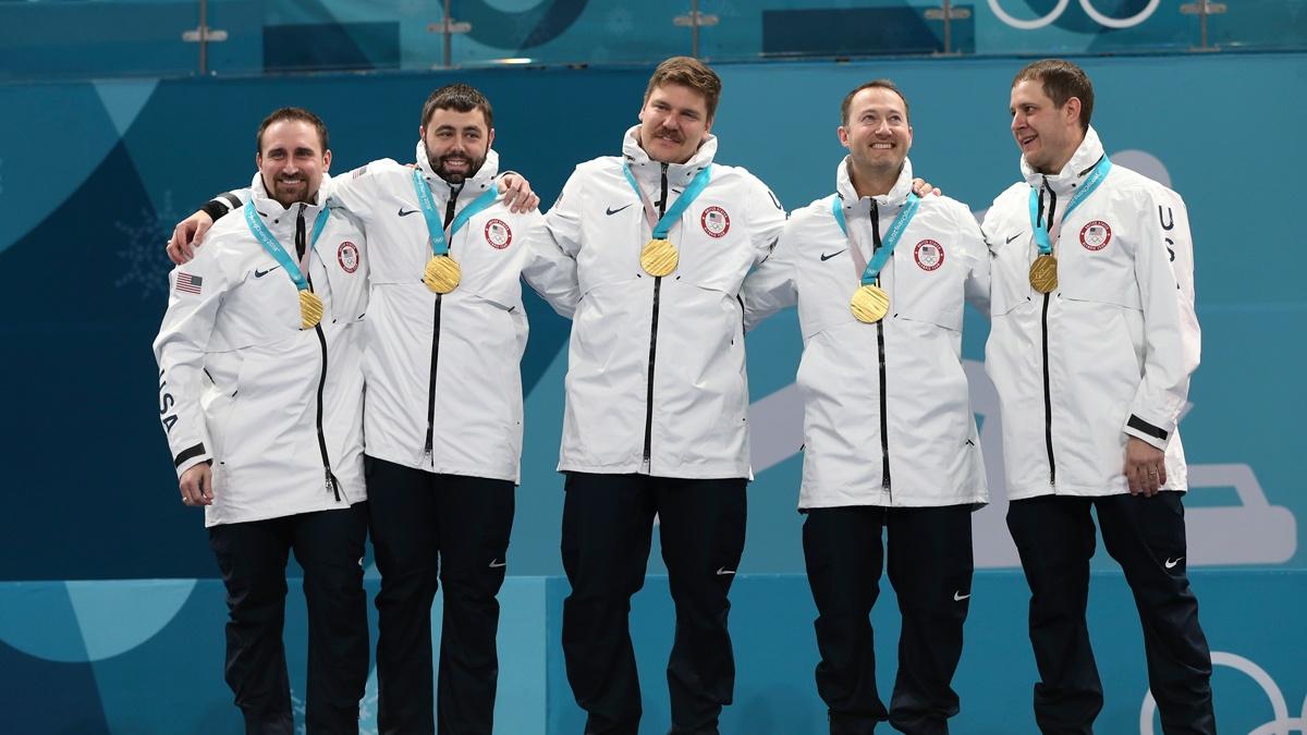 teamshuster-medal.jpg
