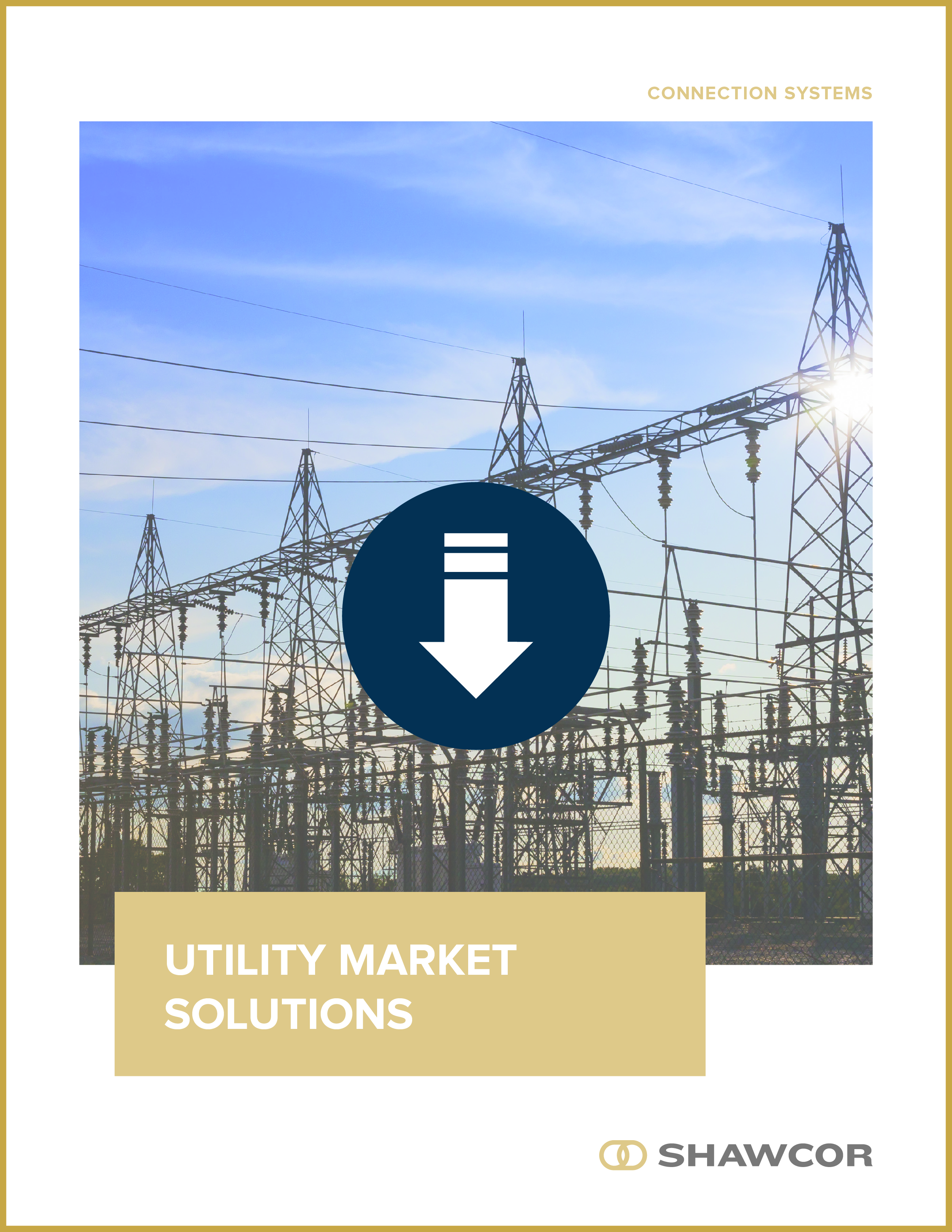 Utility_Brochure_DOWNLOAD_IMAGE