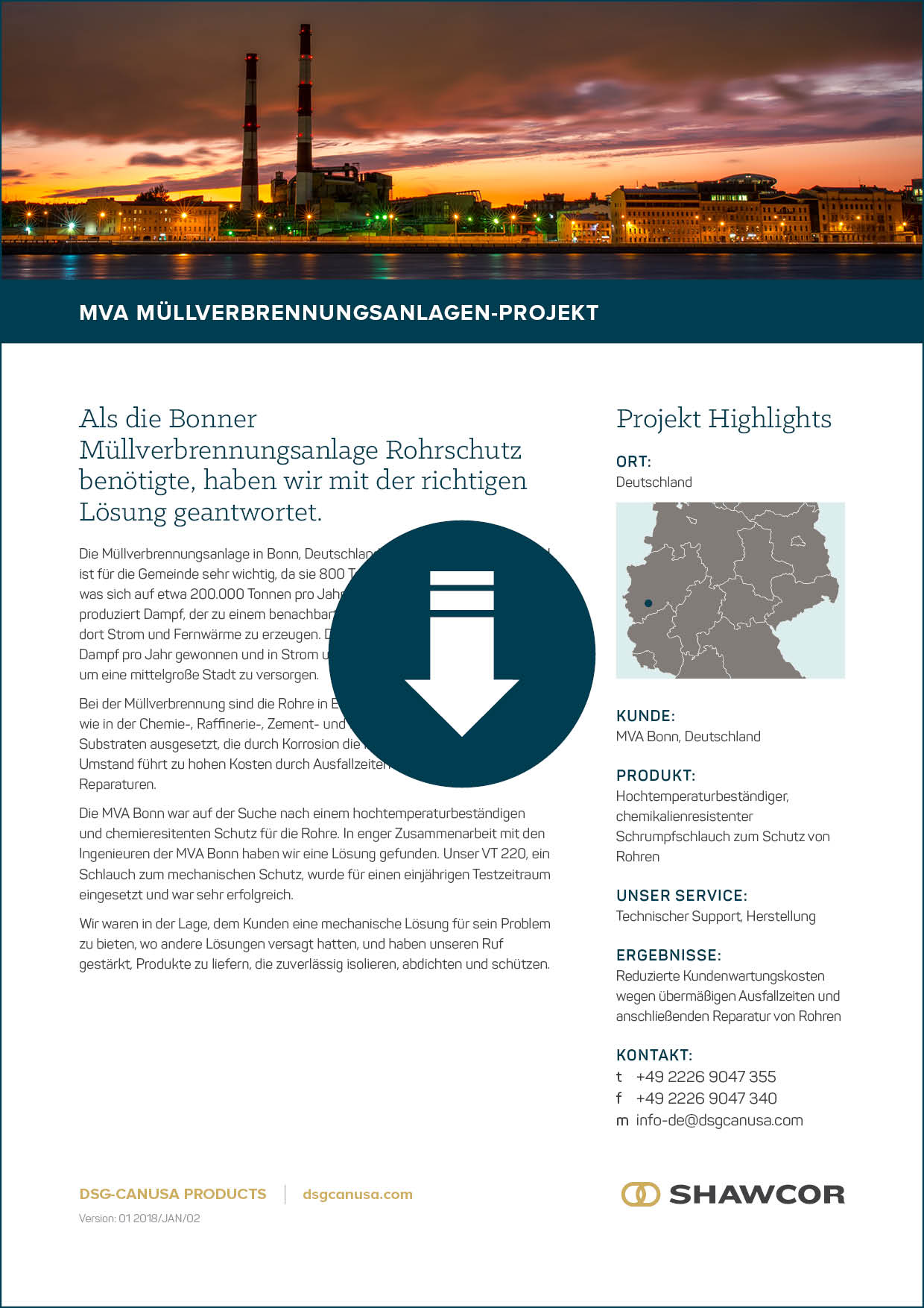 Application_Bulletin_MVA_Bonn_A4_DE_01