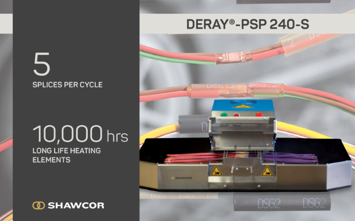Infographic_DERAY_PSP 240-S