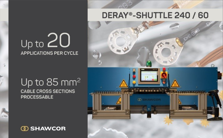 Infographic_DERAY_SHUTTLE_240_60