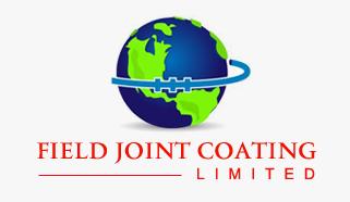 Field-Joint-Coating-LTD