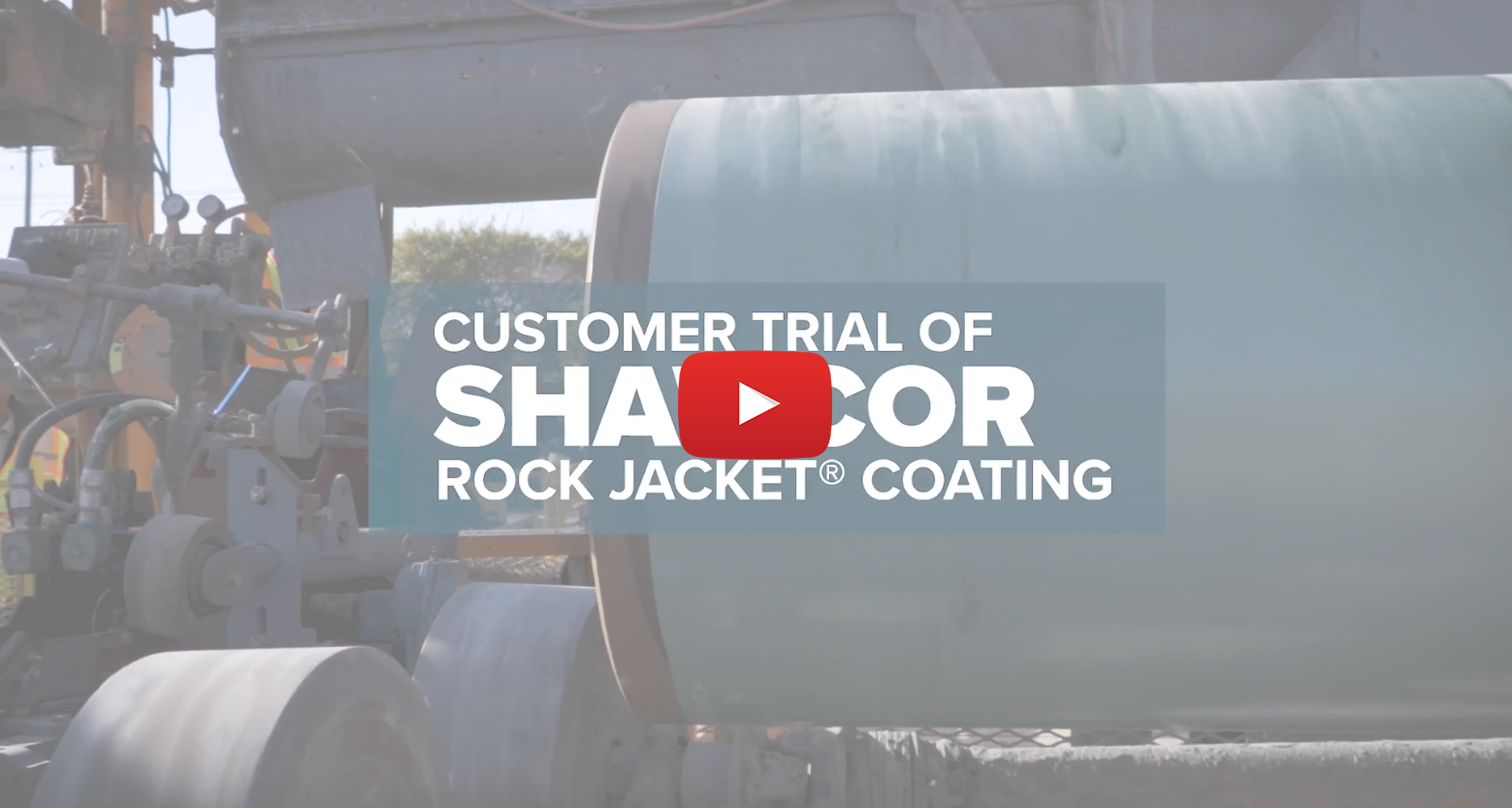 Click to watch Rock Jacket trial video