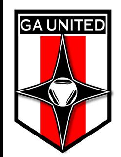 GA United