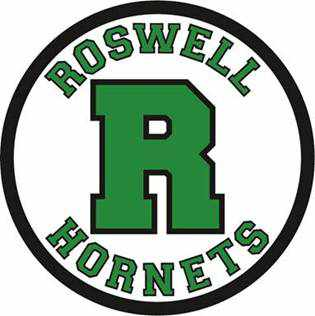 Roswell High School Hornets