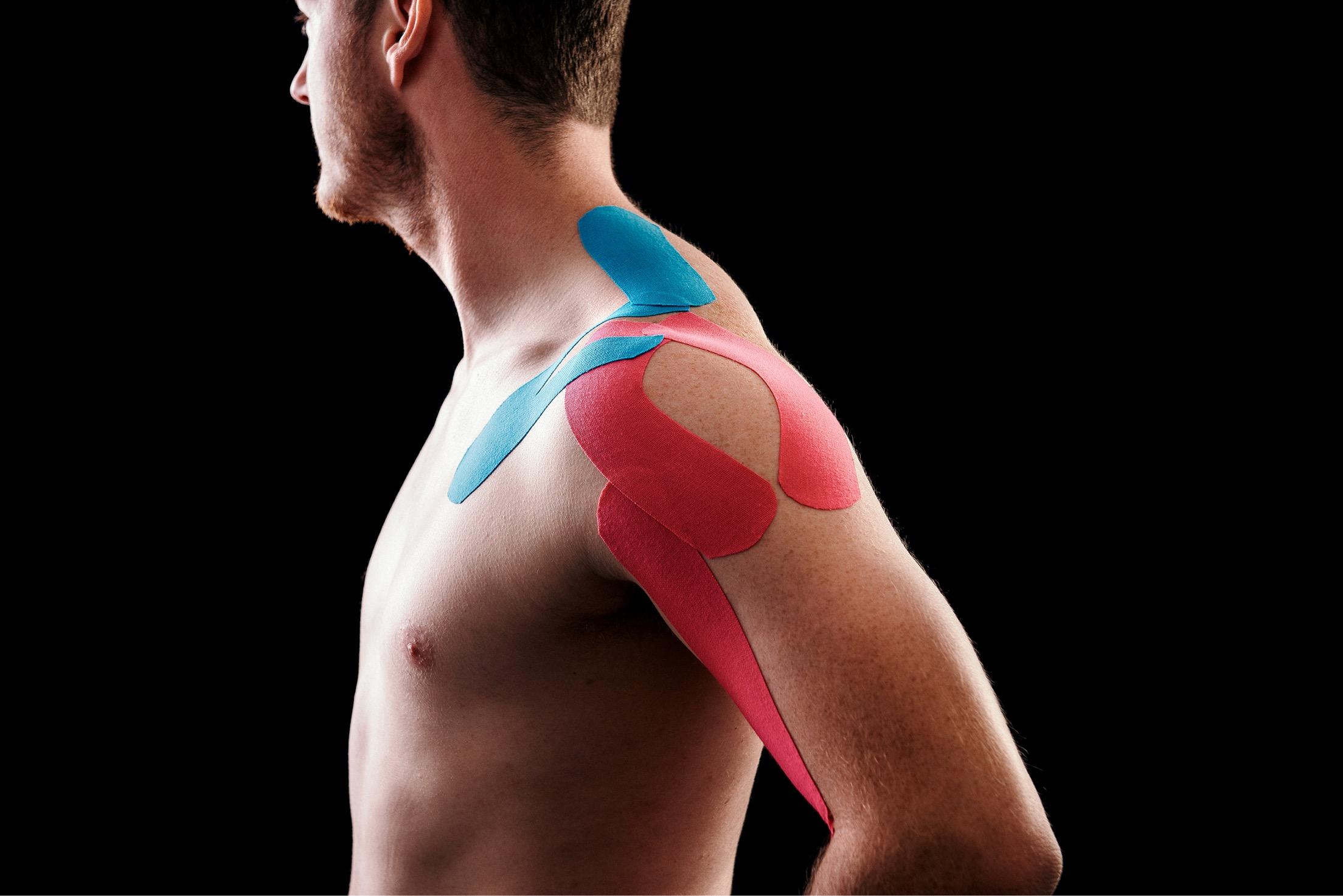 Neurosport Sports Medicine