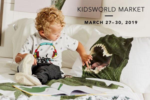 19March_App_KidsWorld_Buyer_600x400_1