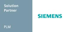 Siemens PLM Partner