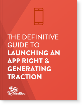 The definitive guide to launching an app right how to launch an app and generate traction malvernweather Gallery