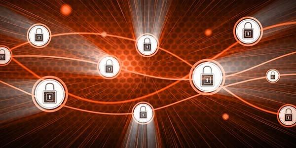 IBM Integration Bus v10: Securing Web Administration Through LDAP Authentication & File-Based Authorization