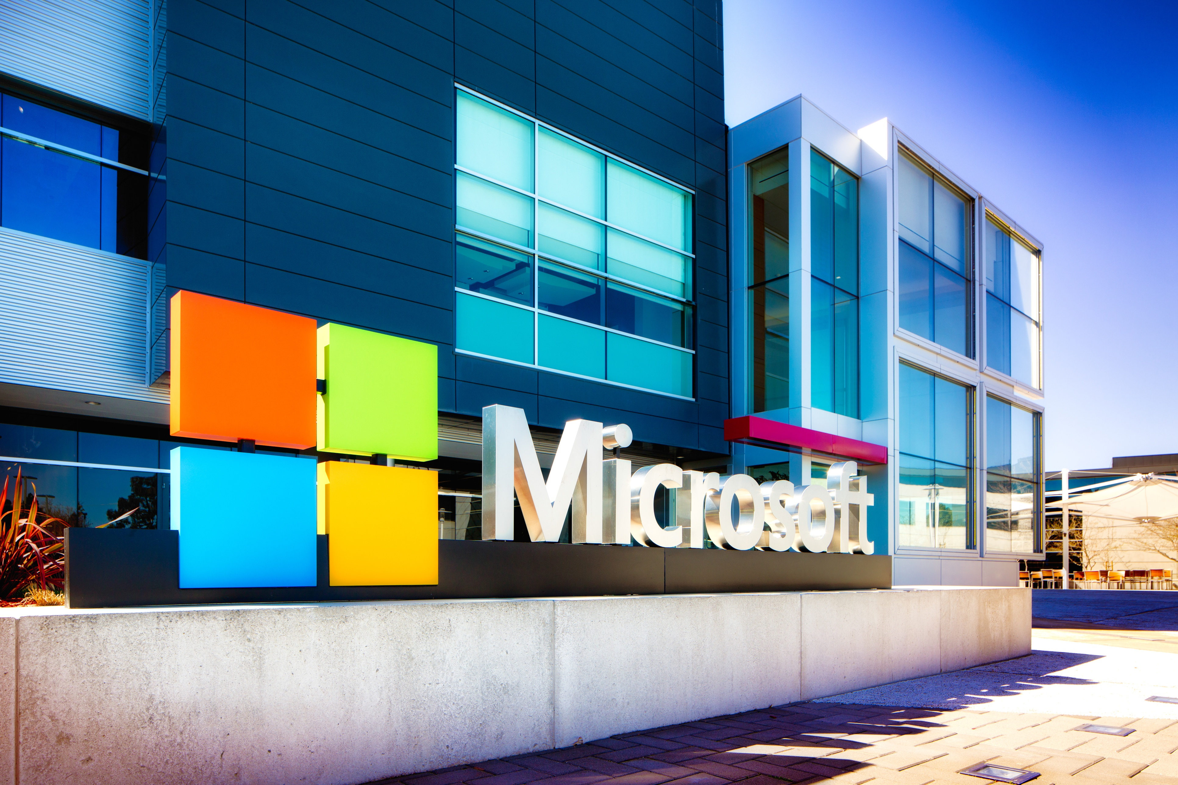 See How 4 Enterprises Are Powering Business Transformation with Microsoft Azure