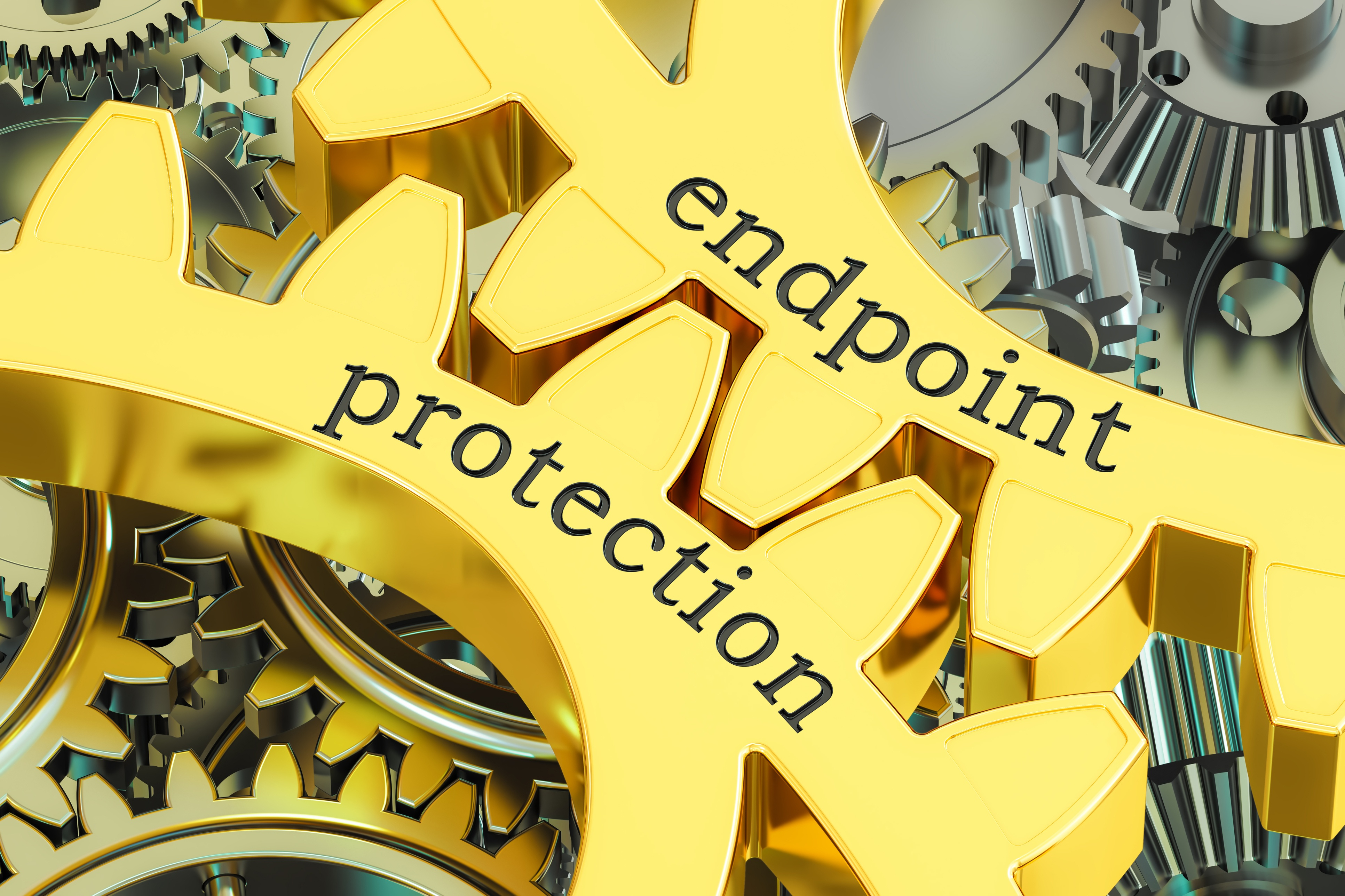 The Importance of Endpoint Discovery and Patch Management