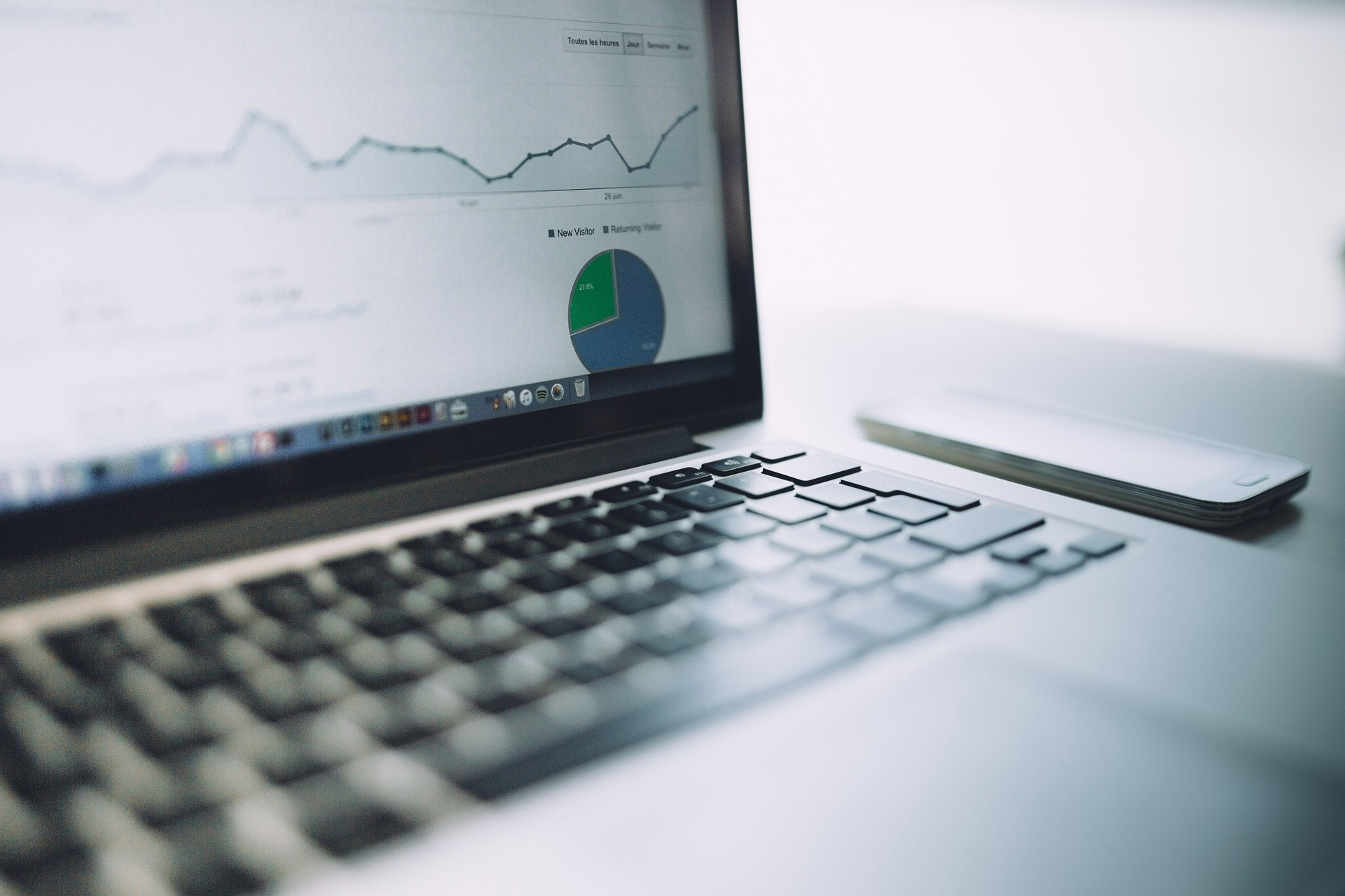 Organizations Have Accelerated Analytics, but the Paradigm Remains the Same