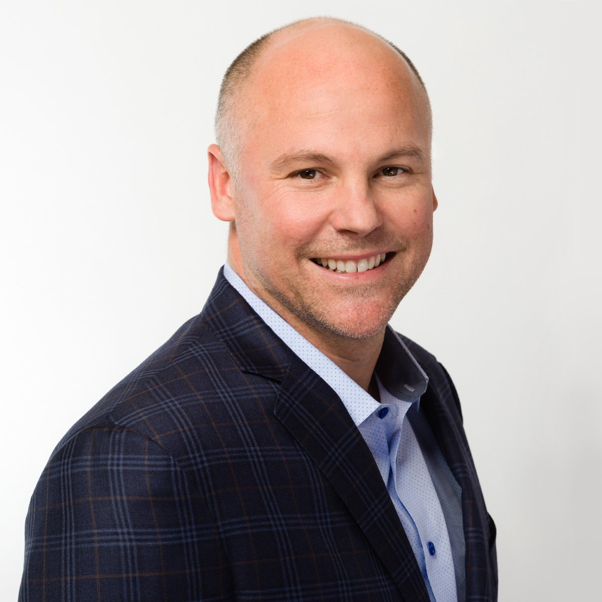 Converge Technology Solutions Corp. Announces the Appointment of Greg Berard as President of Converge