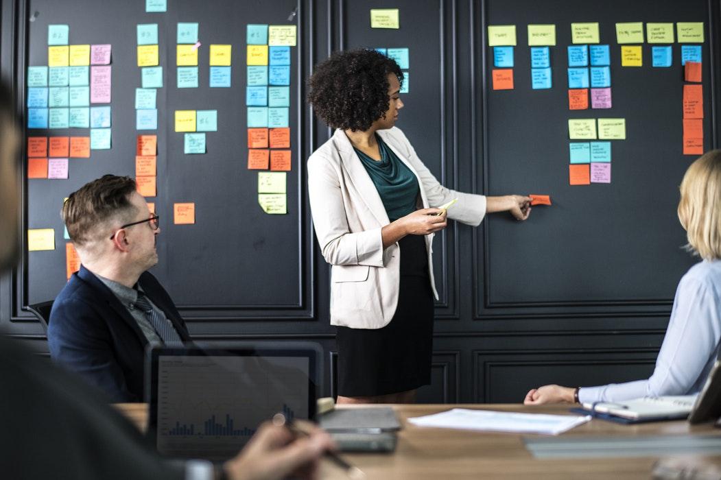 Three Ways to Modernize Your IAM and IGA