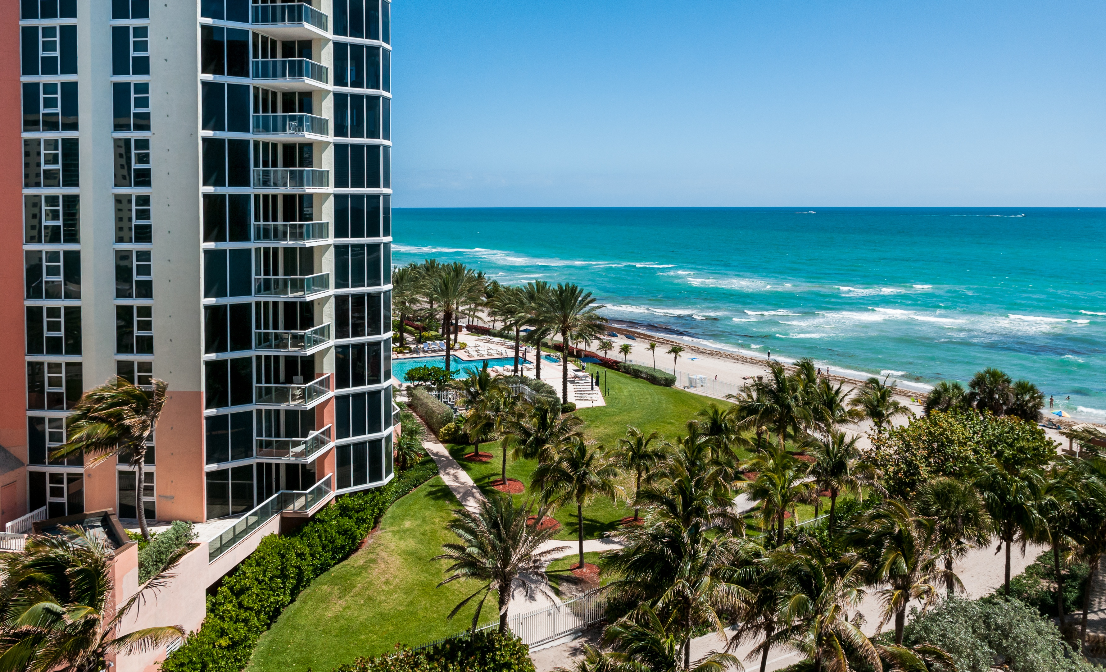 Windhaven Insurance Quote Sunny Isles Insurance  The Ultimate Guide To Personal Plans