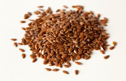 Feeling Fuller With Flax Benefits For Weight Loss