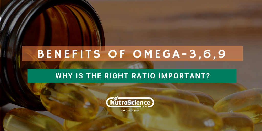Benefits Of Omega 3 6 9 Why Is The Right Ratio Important