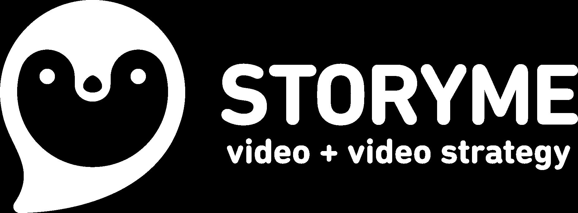 storyme-logo-white-1