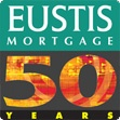 Eustis Mortgage 50 years