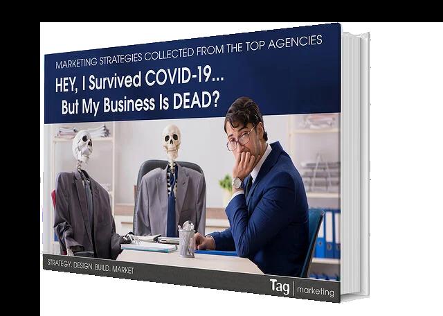 covid-19-e-book